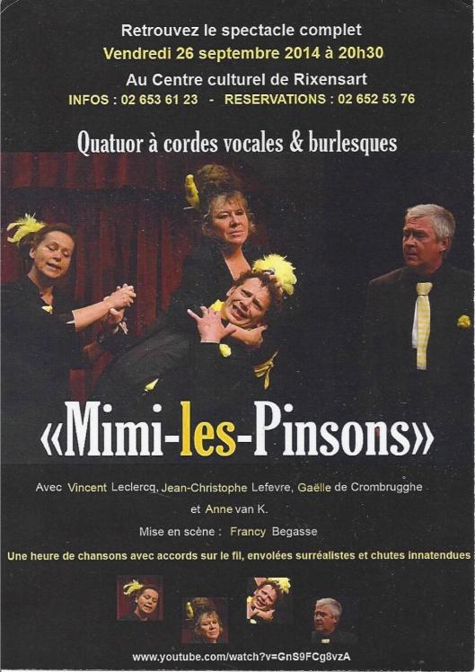 140824MimilesPinsons-1